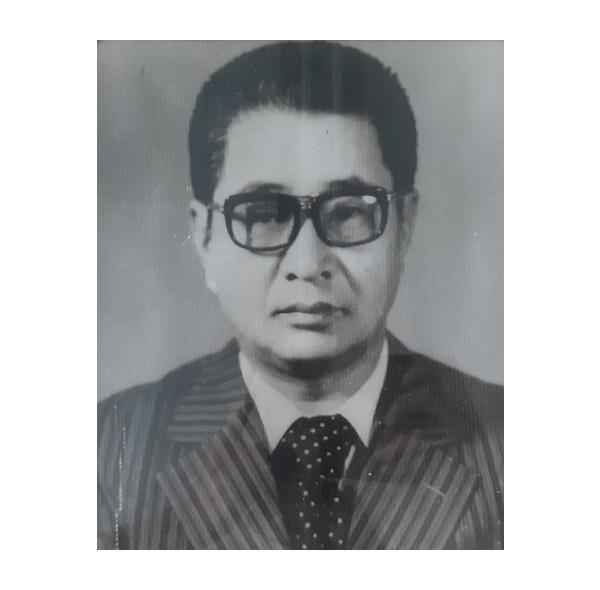 1~4대 이사장 서인규(1962-1969).jpg